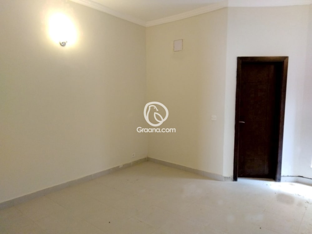 237 Sqyd House for Rent   Graana.com