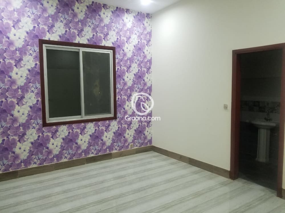 350 Sqyd House for Rent   Graana.com