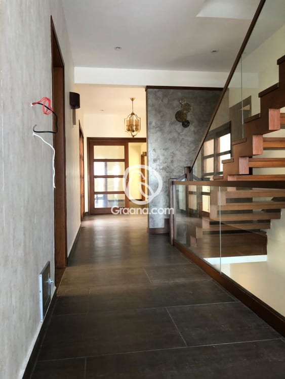 600 Sqyd House for Sale | Graana.com