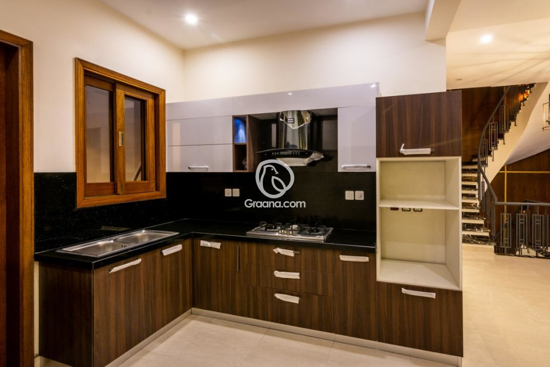 G+1 500 Sqyd House for Sale | Graana.com