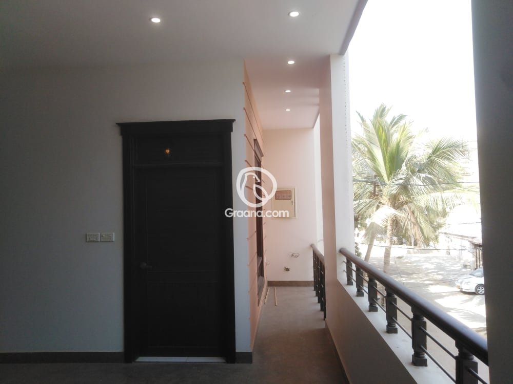 240 Sqyd  House for Rent   Graana.com