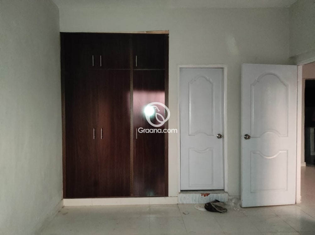 1st Floor  1150 Sqft  Apartment for Sale  | Graana.com