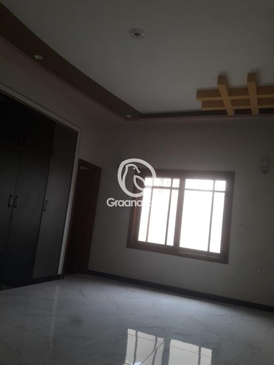 11th Floor  1890 Sqft  Apartment for Sale  | Graana.com