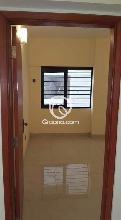 1st Floor  2220 Sqft  Apartment for Sale | Graana.com