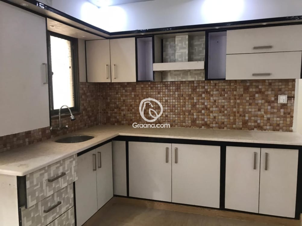 120 Sqyd  House for Rent | Graana.com