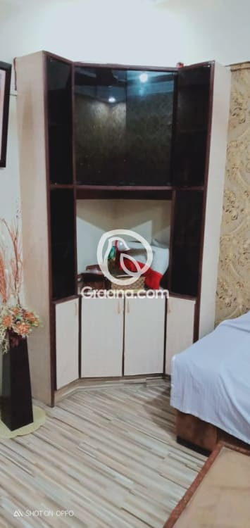 85 Sqyd  House for Sale   Graana.com