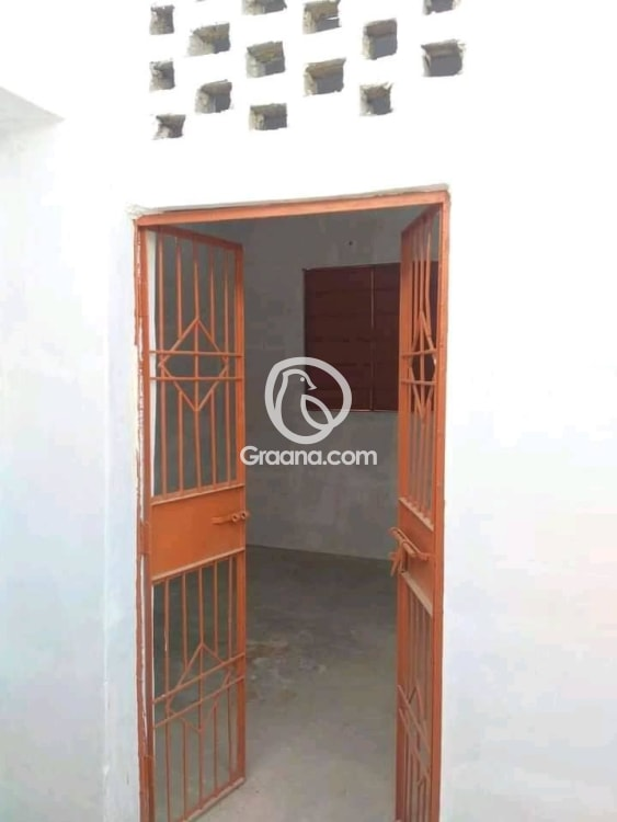 100 Sqyd House for Rent   Graana.com