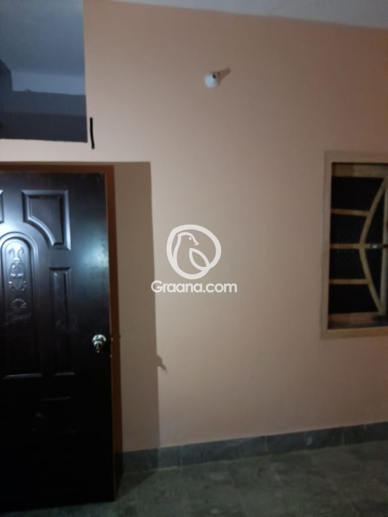 75 Sqyd House for Rent | Graana.com