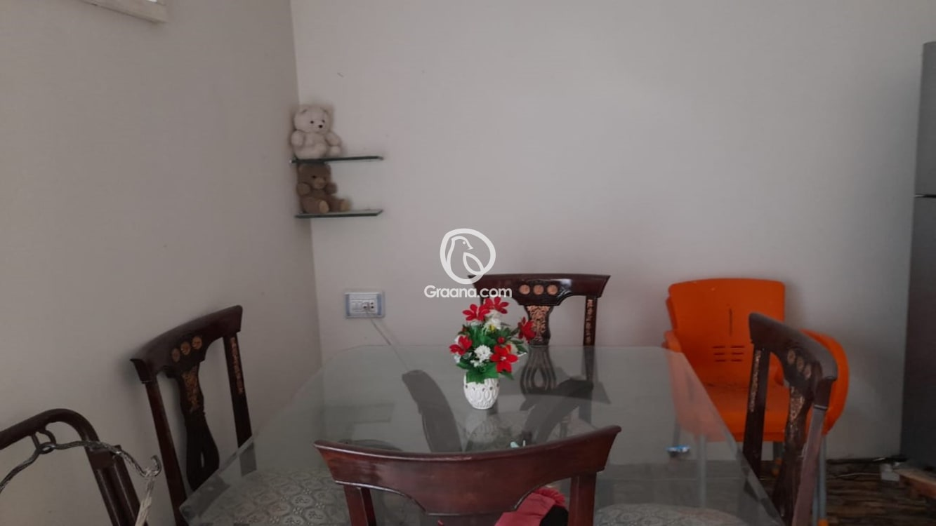 80 Sqyd House for Rent   Graana.com