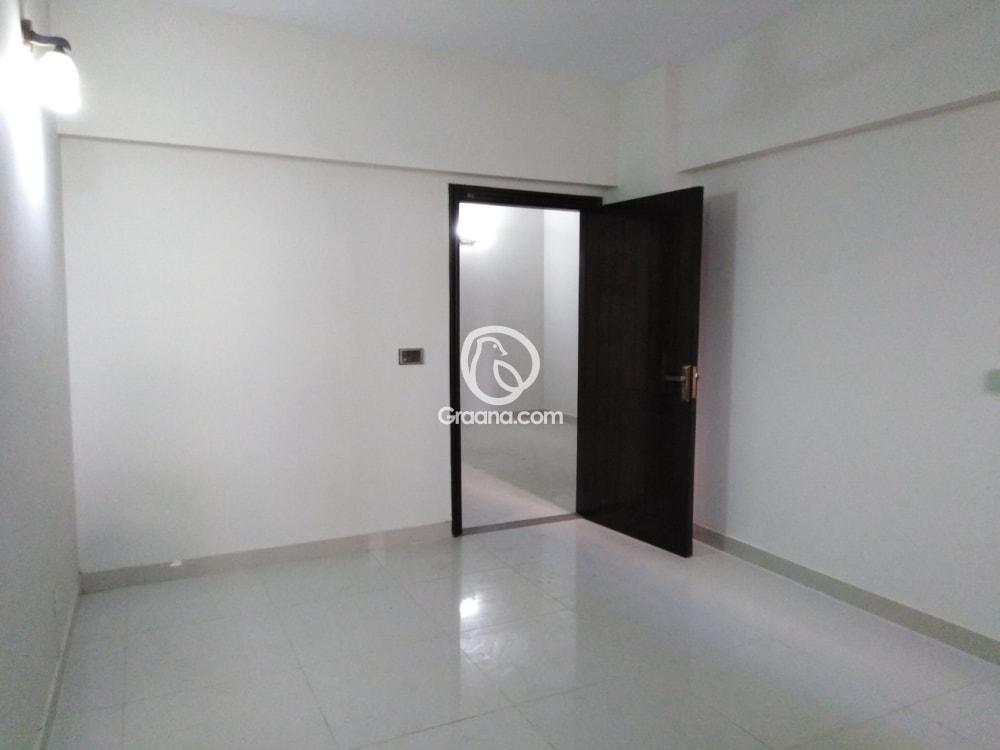 1st Floor  1350 Sqft  Apartment for Sale   Graana.com