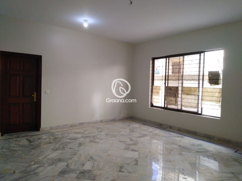 1500 Sqyd  House for Rent | Graana.com
