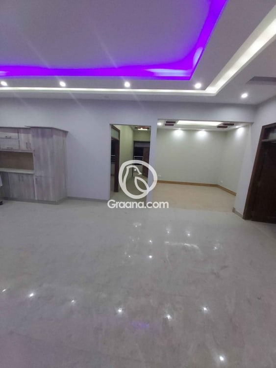 400 Sqyd  House for Rent | Graana.com