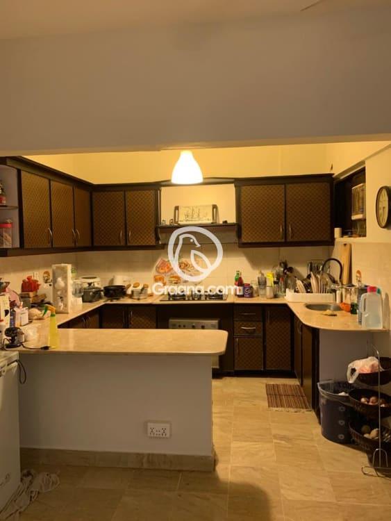 1950 Sqft Apartment for Sale | Graana.com