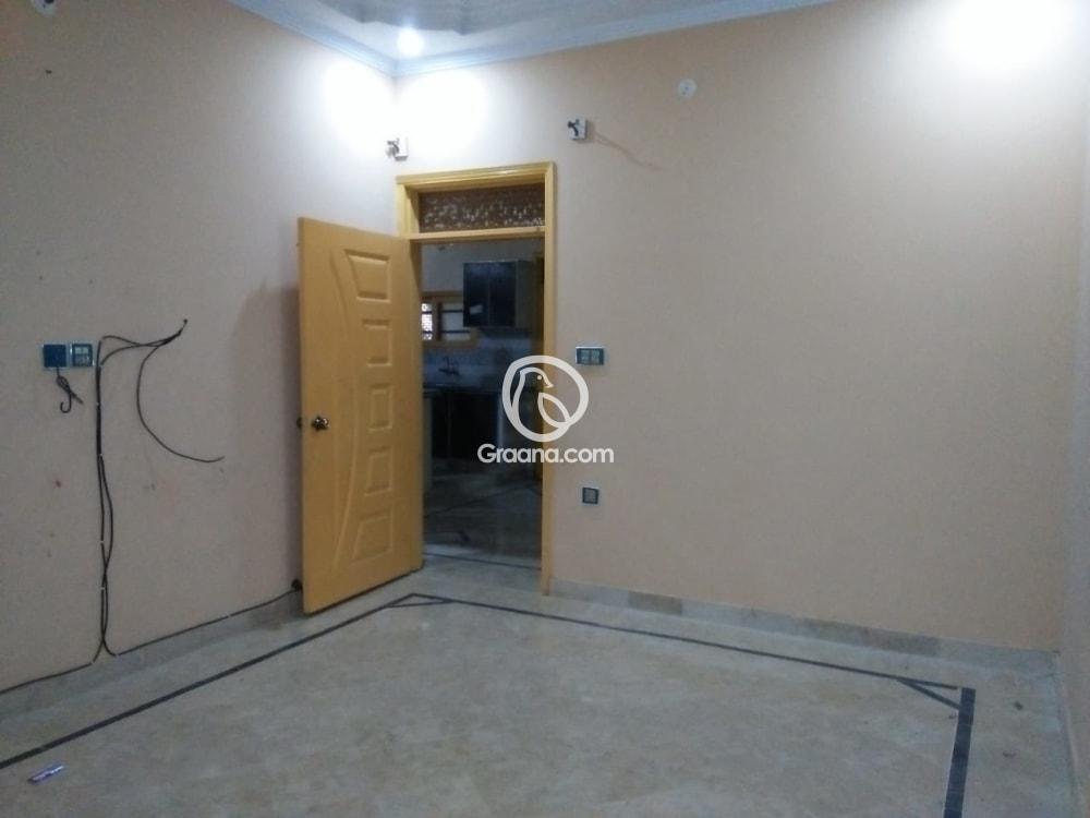 80 Sqyd House for Sale | Graana.com