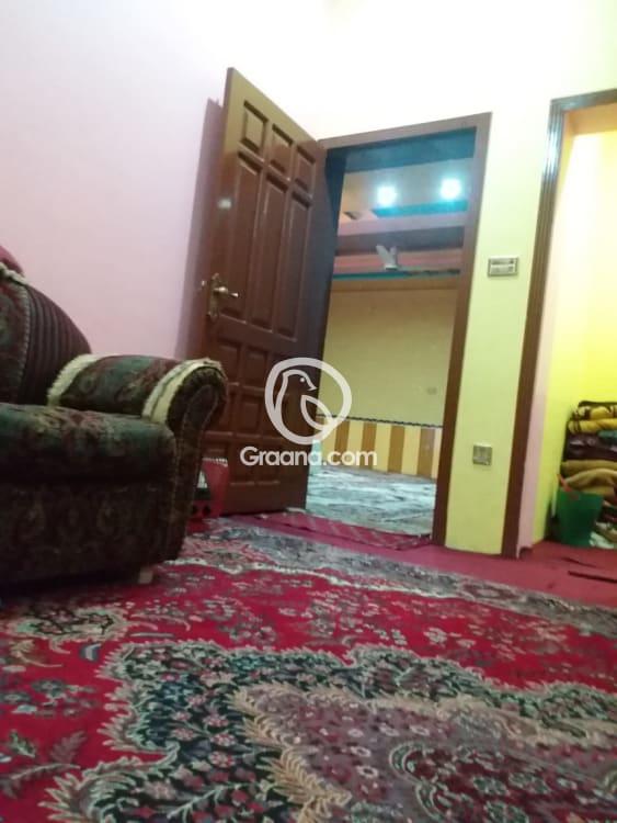 300 Sqyd House for Sale   Graana.com