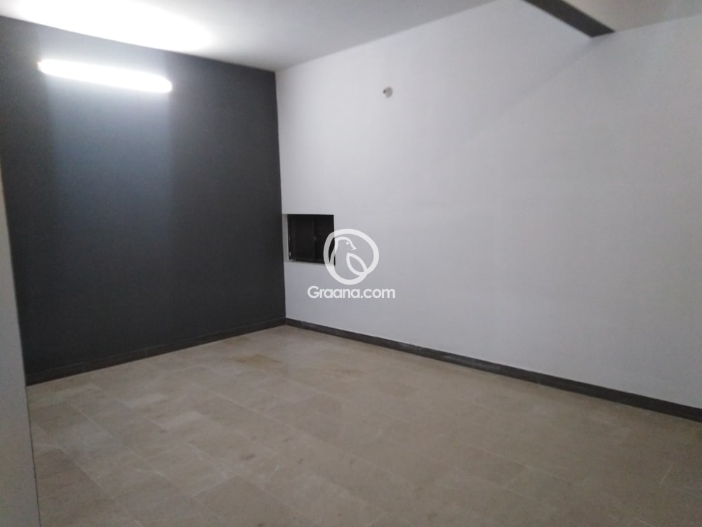 120 Sqyd Lower Portion for Rent | Graana.com