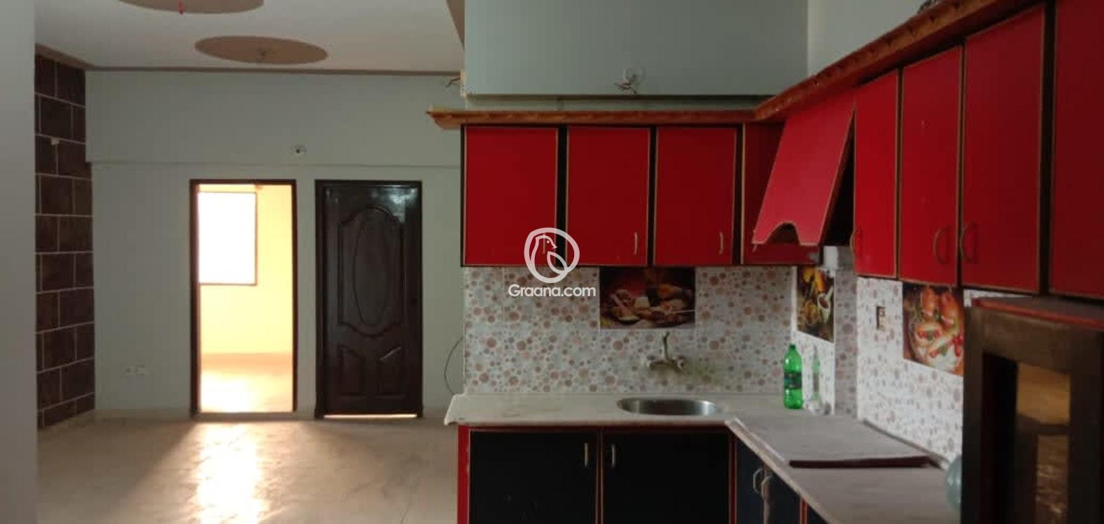 4th Floor  800 Sqft  Apartment for Sale   Graana.com