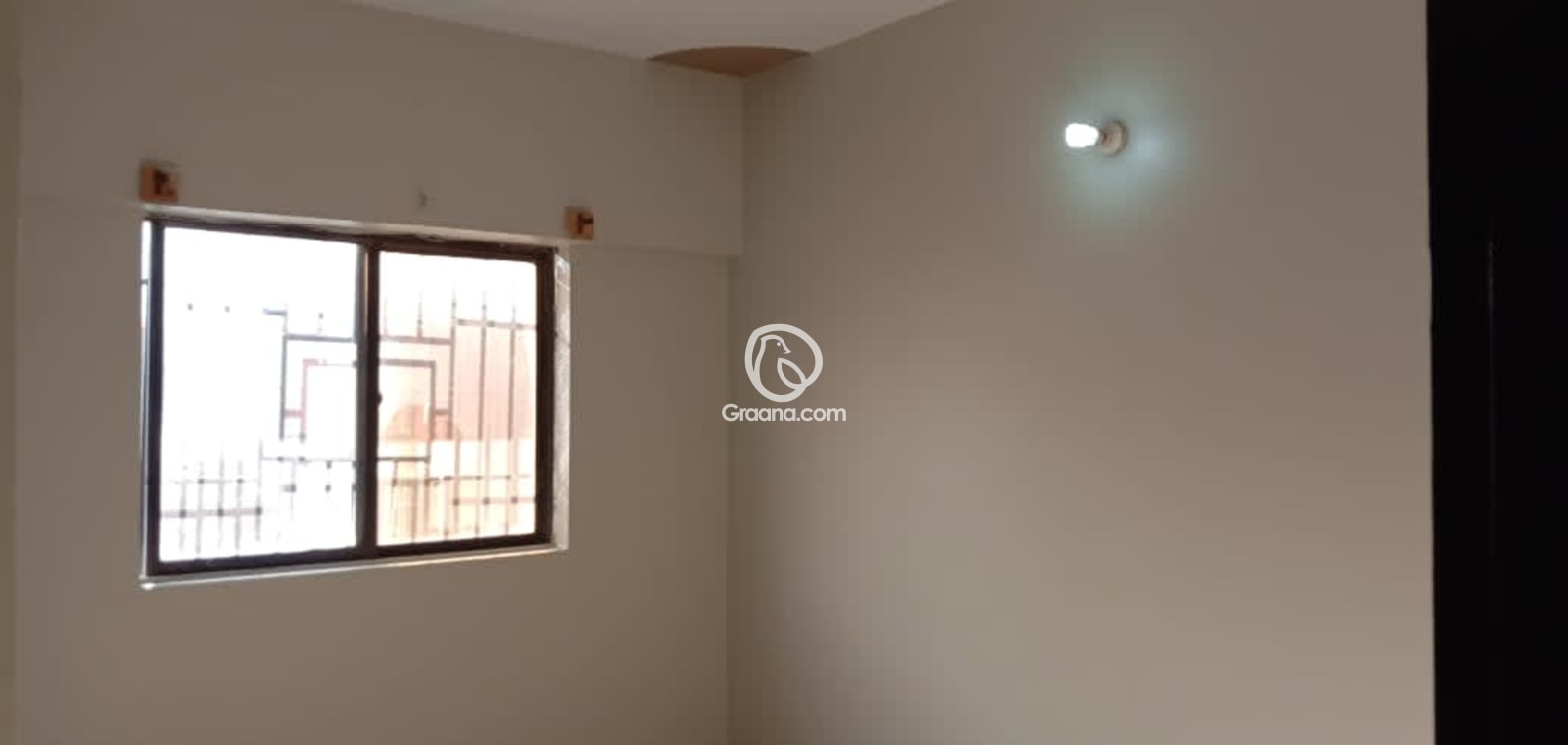 4th Floor  800 Sqft  Apartment for Sale | Graana.com