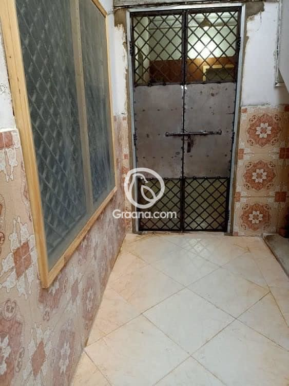 950 Sqft Apartment for Rent   Graana.com