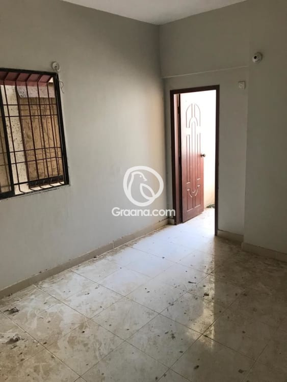 5th Floor 1100 Sqft Apartment for Sale | Graana.com
