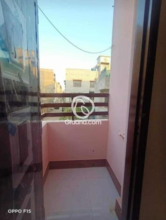 720 Sqft Apartment For Sale    Graana.com