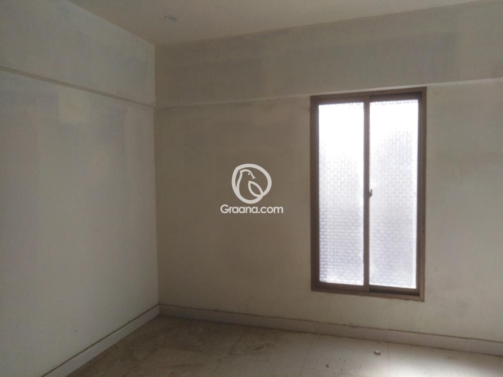 2300 Sqft Penthouse for Rent  | Graana.com