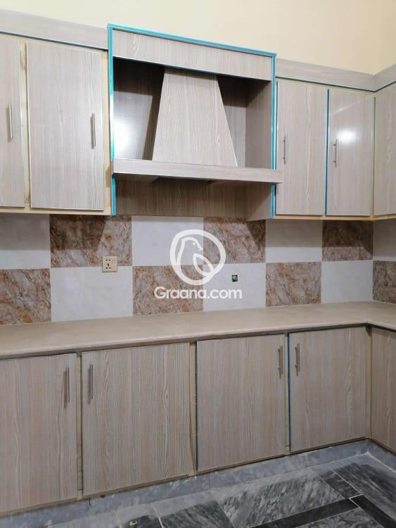 4 Marla House For Rent   Graana.com