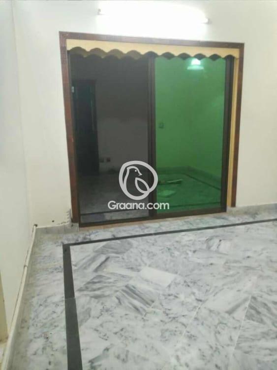 Residential Basement for Rent | Graana.com