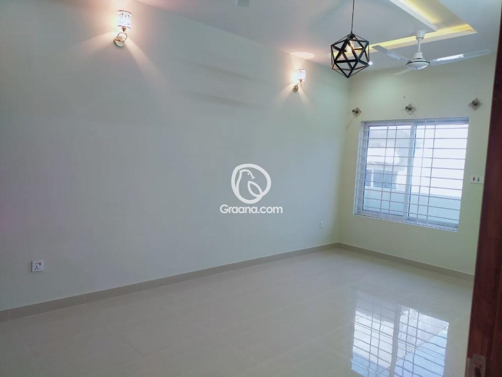 Upper Portion for Rent | Graana.com