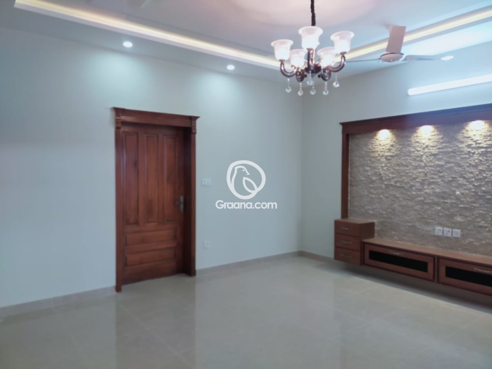 Upper Portion for Rent | Graana.com