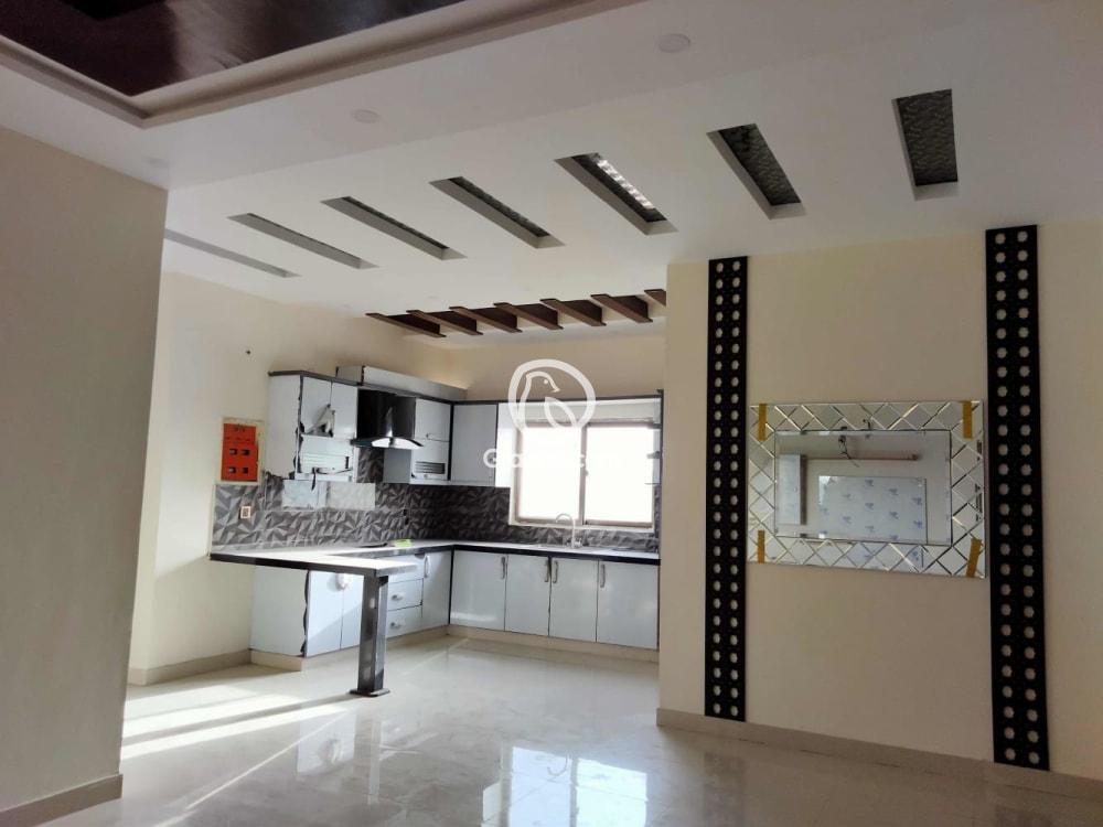272 Sqyd House For Sale   Graana.com