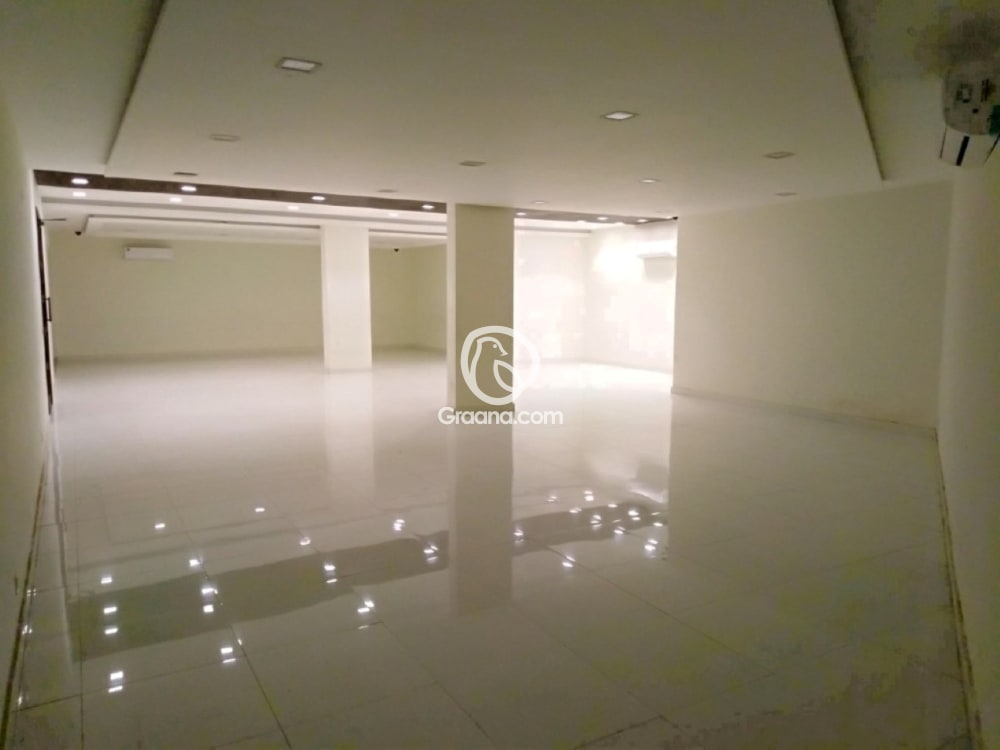 1800 Sqft  Apartment for Rent   Graana.com