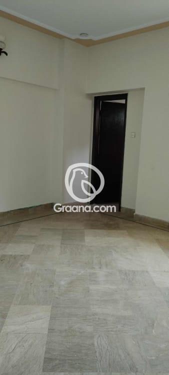 4th Floor  1400 Sqft  Apartment for Rent   Graana.com