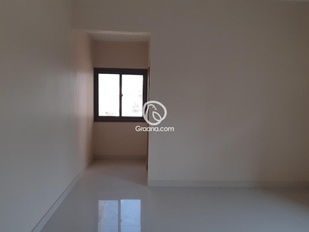 108 Sqyd Upper Portion For Rent | Graana.com