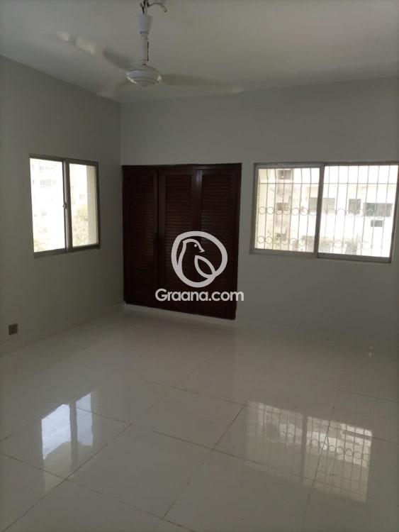 1800 Sqft Apartment for Sale  | Graana.com