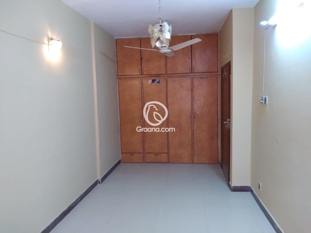 120 Sqyd House for Sale | Graana.com