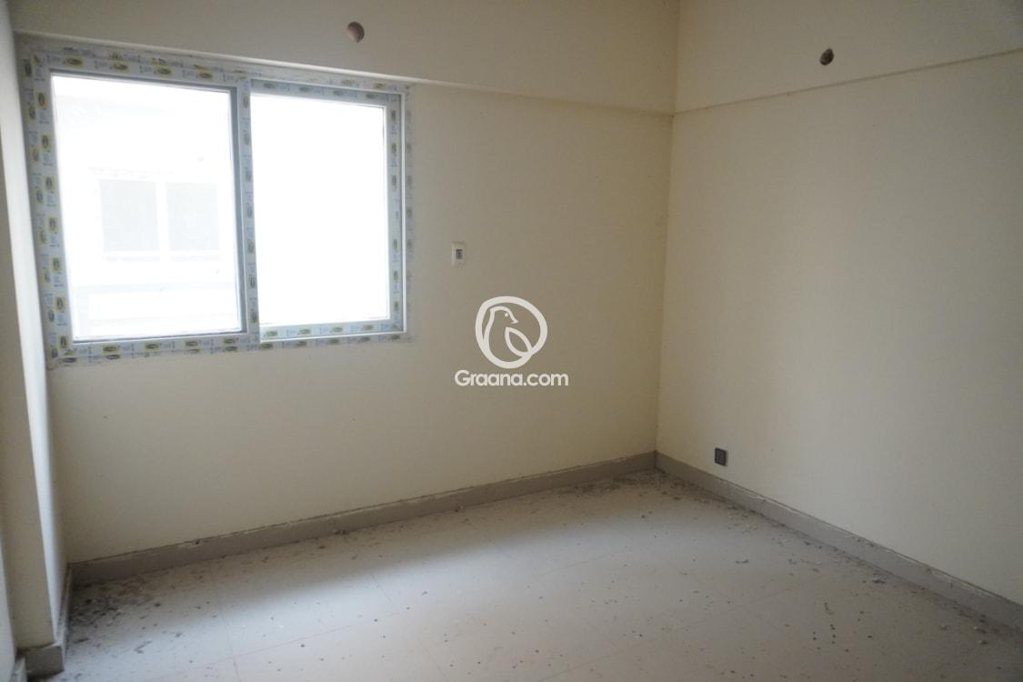 3rd Floor 1000 Sqft  Apartment for Rent   Graana.com