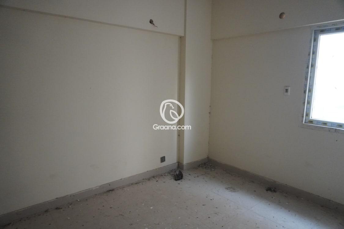 1st Floor 700 Sqft  Apartment for Rent  | Graana.com