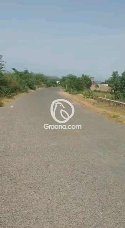 Plot for Sale | Graana.com