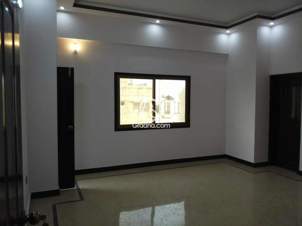 1st Floor  1600 Sqft  Apartment for Sale  | Graana.com