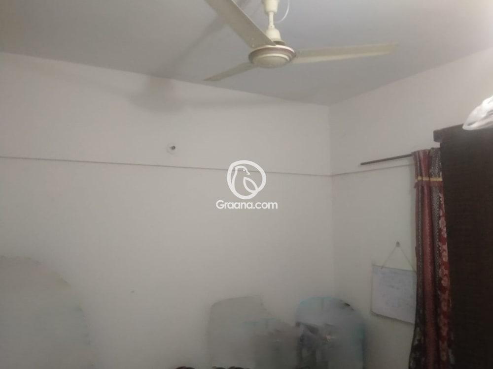 4th Floor  1400 Sqft  Apartment for Sale   Graana.com