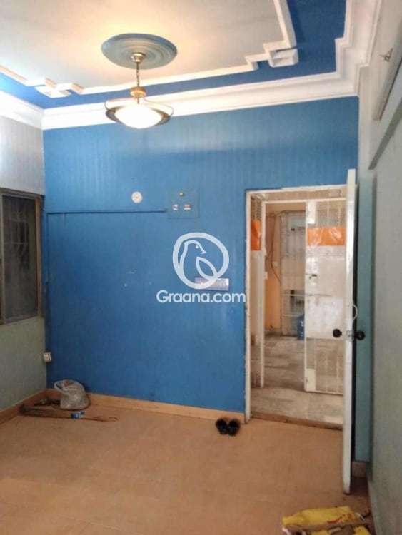 2nd Floor  2160 Sqft  Apartment for Rent  | Graana.com