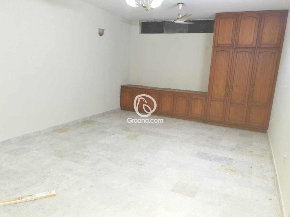 1 Kanal House for Sale in G-10, Islamabad | Graana.com