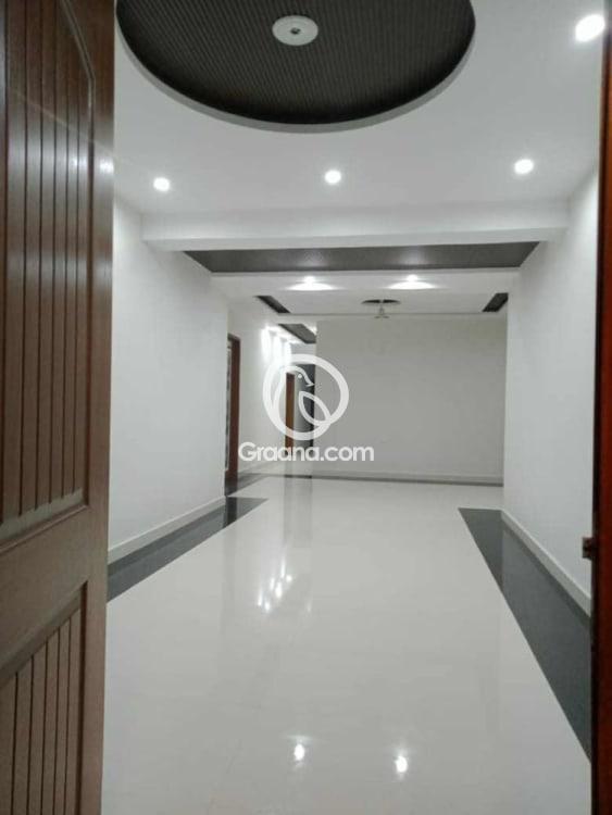 1.5 Kanal House For Rent | Graana.com