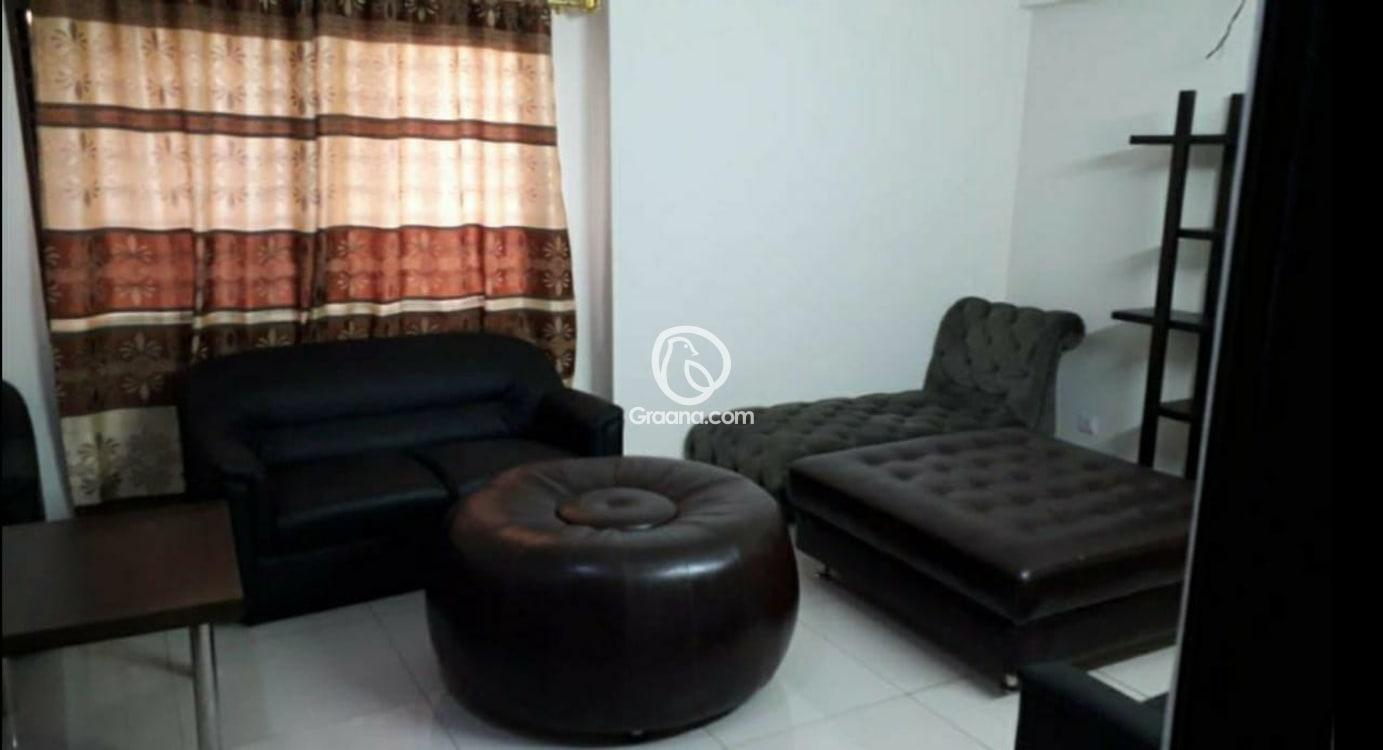 2000 Sqft Apartment for Sale  | Graana.com