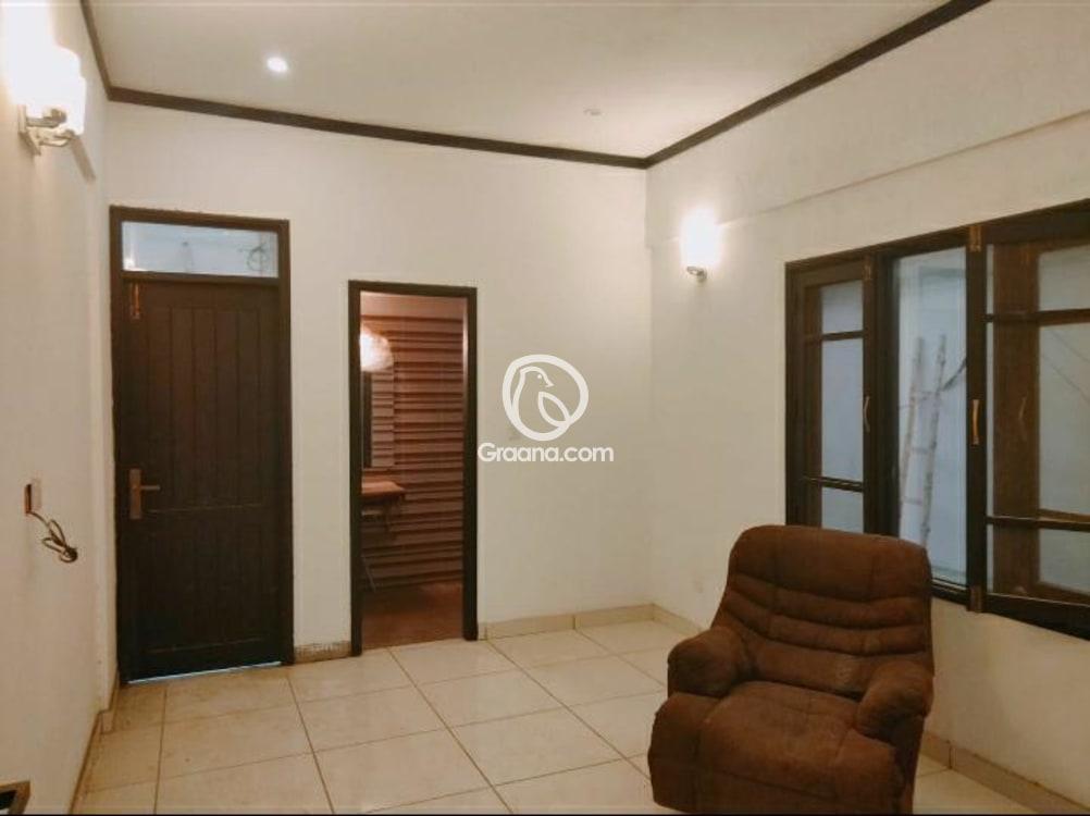 1st Floor 1800 Sqft Apartment for Sale | Graana.com