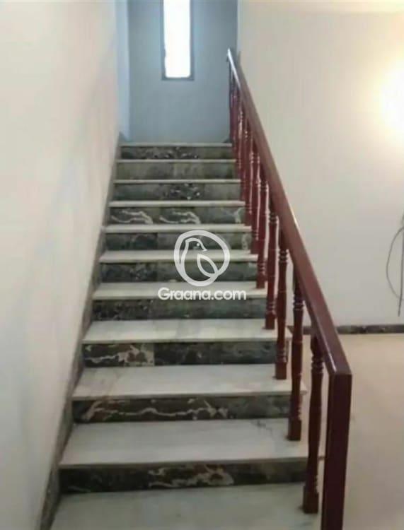 2300 Sqft Apartment for Sale    Graana.com