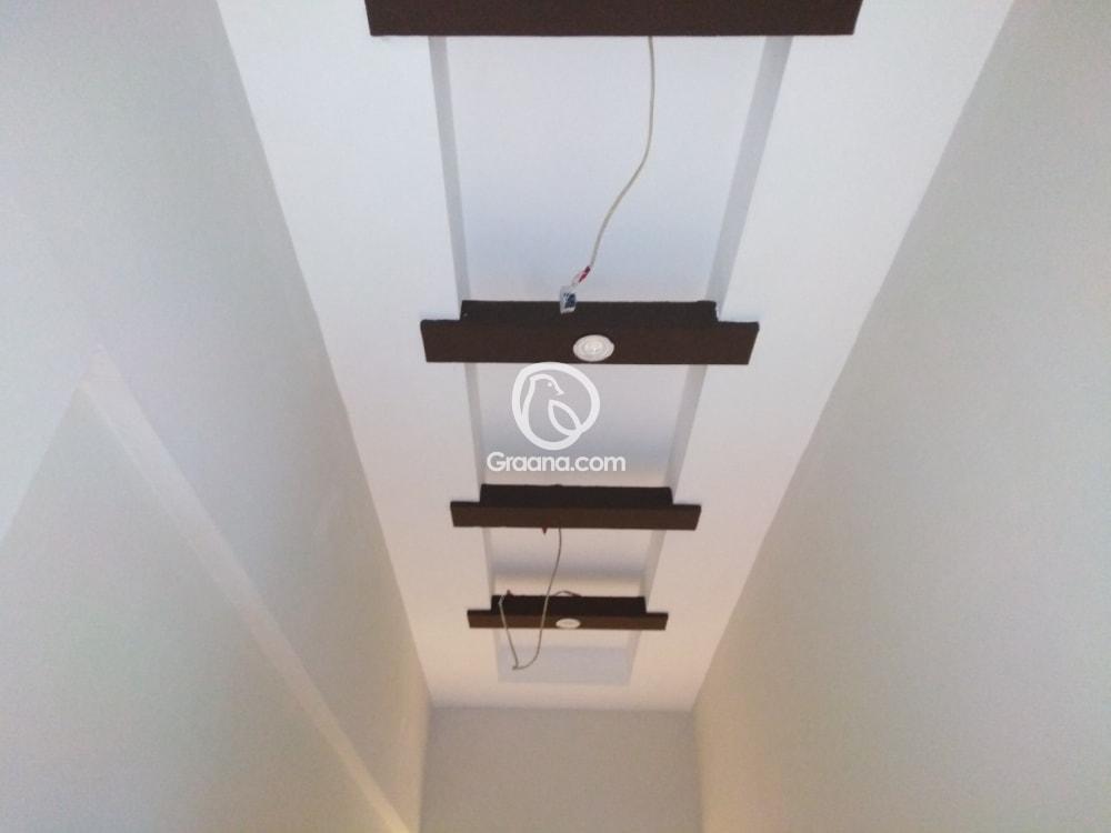 1400 Sqft  Apartment for Rent | Graana.com