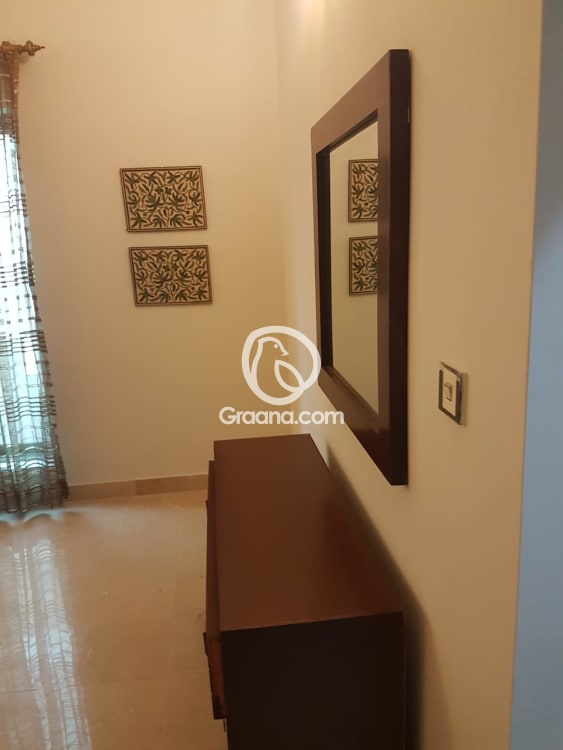 Apartment for Rent | Graana.com