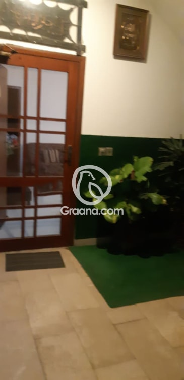 2475 SqFt Apartment For Sale   Graana.com